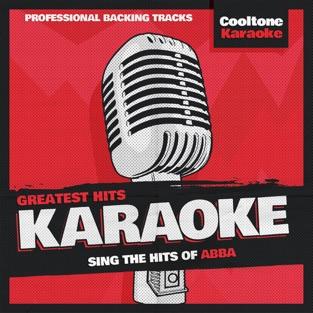 Greatest Hits Karaoke: ABBA – Cooltone Karaoke