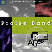 Praise Band 7: Rock of Ages