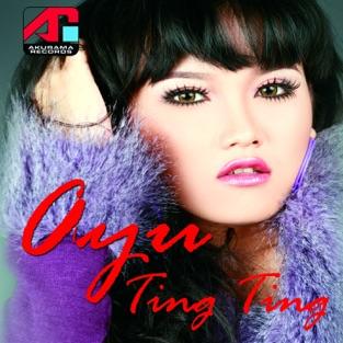 [Full Album] Ayu Ting Ting – Rekening Cinta (MP3)