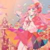Dreamin Chuchu (feat. Megurine Luka & Hatsune Miku) - Single
