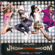 Jhoom Barabar Jhoom (Original Motion Picture Soundtrack) - Shankar-Ehsaan-Loy