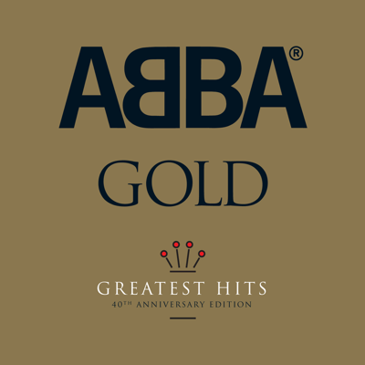 Gold: Greatest Hits (40th Anniversary Edition)