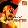Masters of the Last Century: Best of Johnny Winter ジャケット写真