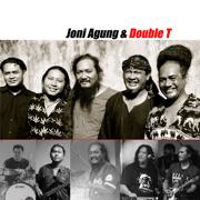 Best of Reggae Bali - Joni Agung & Double T - Joni Agung & Double T