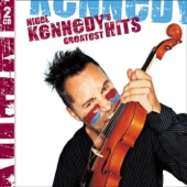 Nigel Kennedy/Sir Simon Rattle - The Lark Ascending: Romance for violin and orchestra