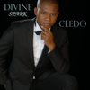 Divine Spark - Cledo