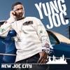 Yung Joc featuring Nitti - It's Goin' Down (Featuring Nitti)