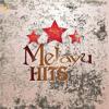 Various Artists - Melayu Hits artwork