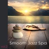 Smooth Jazz Spa vol.2: spa musique, coffret bien-être, musique d'ambiance, soft jazz, smooth music, musique romantique, détente