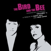 The Bird and The Bee - I Can't Go for That