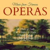 Music from Famous Operas