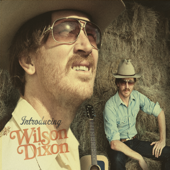 Introducing Wilson Dixon