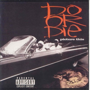 Do or Die - Kill or Be Killed