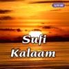Sufi Kalaam
