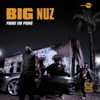 Ntombenhle (feat. Bongani Kwanyana) - Big Nuz