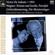 Tristan und Isolde: Mild und Leise - New York Philharmonic, Victor De Sabata & Eileen Farrell