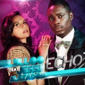 Echo (feat. Jessy Matador) - Single