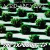 Acrid Abeyance - Exposure Track