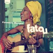 Fatou-Fatoumata Diawara