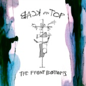 The Front Bottoms - Motorcycle