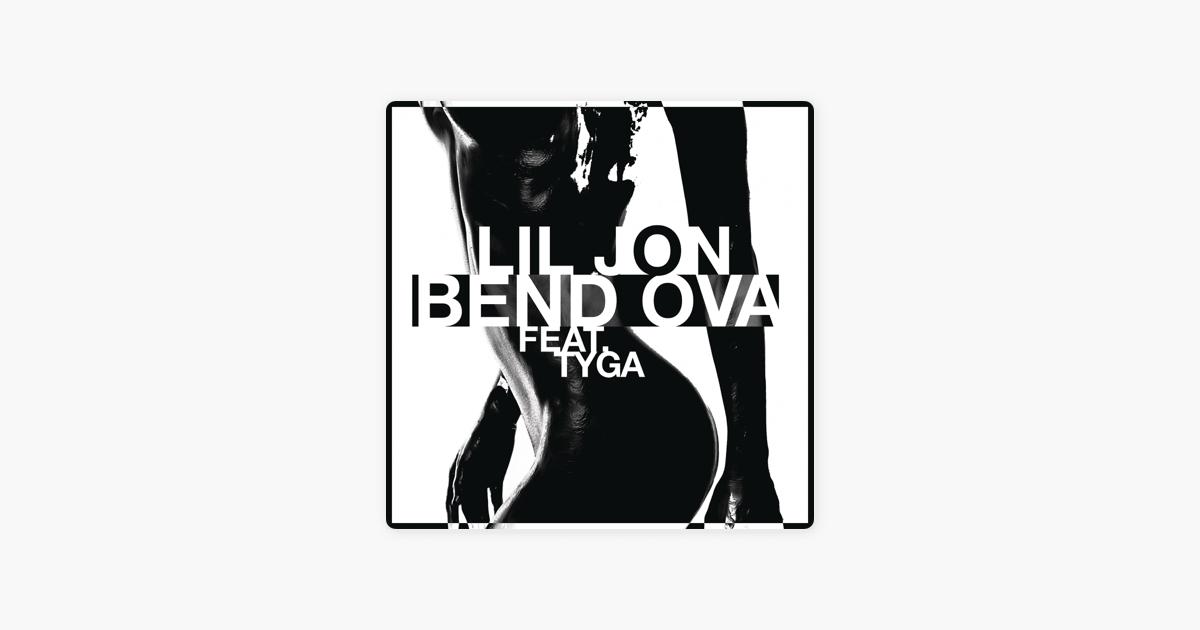 Bend Ova Lil Jon Remix Mp3 Free Download by MP3CLEM.com