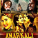 Anarkali / Mughal-E-Azam (Original Motion Picture Soundtracks) - Various Artists