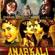"Yeh Zindagi Usiki Hai (From ""Anarkali"") - Lata Mangeshkar"