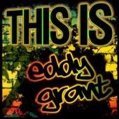 Eddy Grant - Walking On Sunshine