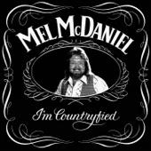 Mel McDaniel - My Ship's Comin' In