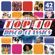 EUROPESE OMROEP | Top 40 Disco Classics - Verschillende artiesten