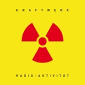 Kraftwerk - Radio Sterne (2009 Remaster)
