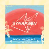 Djon Maya Maï (feat. Victor Démé) [Radio Edit]