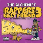 The Alchemist - Give Em Hell