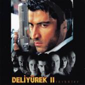 Deli Yürek II (Türküler - Dizi Müzikleri)