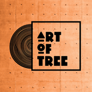 Art Of Tree - Art Of Tree - Art Of Tree