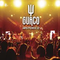 Descargar mp3  Si Usted la Viera (En Vivo) [feat. Jorge Luis Chacín] - Guaco