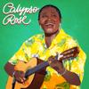 Calypso Queen - Calypso Rose mp3
