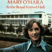 Mary O'Hara - Morning Has Broken