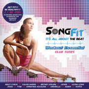 SongFIT: Workout Essential Club Tunes - Various Artists - Various Artists