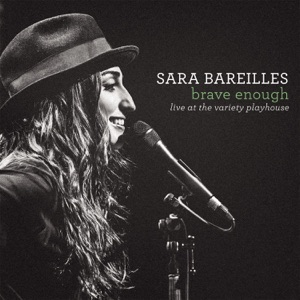 Sara Bareilles - Love On the Rocks / Bennie and the Jets