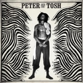 Peter Tosh - Moses - The Prophet