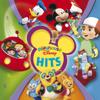 Playhouse Disney Hits - Multi-interprètes