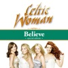 Believe (Deluxe Edition) ジャケット写真