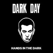 Hands in the Dark