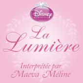La Lumière (The Glow) - Single