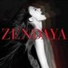 Zendaya - Zendaya Album