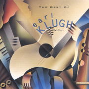 Best of Earl Klugh, Vol. 2 - Earl Klugh - Earl Klugh