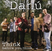 Danu - The Cameron Highlander - The Blackthorn Stick
