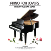 Ultimate Piano for Lovers