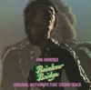 Rainbow Bridge (Original Motion Picture Sound Track), Jimi Hendrix
